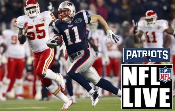 New England Patriots Nfl Matches Live Stream Nfl provide the extensive coverage in the us both on tv and through official website/apps of (cbs, nbc. new england patriots nfl matches live
