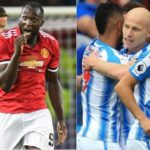 Huddersfield Town 2-1 Manchester United Highlights (Mooy and Depoitre on target for home side)