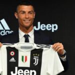 Juventus Player Salaries 2018-19 (Highest Wage Bill In Italian Serie A)
