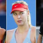 The 5 High Profile Tennis Doping Cases