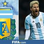 Argentina 23-Man World Cup 2018 Squad – Possible Starting Lineups