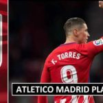 Atletico Madrid Players Salaries & Contract Details (Revealed)