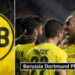 Borussia Dortmund Players Salaries In 2018 & Squad Contracts (Revealed)
