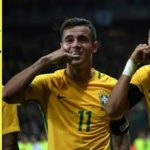 Brazil 23-Man World Cup 2018 Squad & Possible Starting Lineup