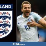 England vs Croatia Team News & Possible Starting Lineups For Semifinal Match