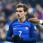 France vs Croatia: Team News & Possible Starting Lineups For 2018 World Cup Final