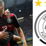 Germany 23-Man Squad For 2018 World Cup & Possible Starting Lineup
