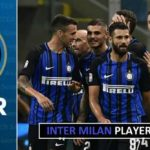 Inter Milan Players Salaries 2018 (Third Highest Wage Bill In Italian Serie A )