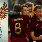 Russia 23-Man World Cup 2018 Squad & Possible Starting Lineups