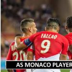 AS Monaco Players Salaries 2018 (Revealed)