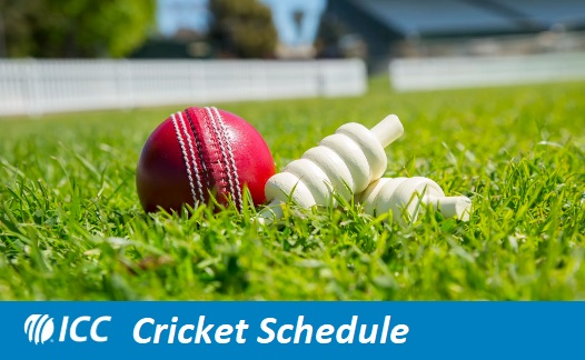 Cricket Schedule 2018 19 Upcoming Series Dates It is easy to set up as you can see in this video. cricket schedule 2018 19 upcoming
