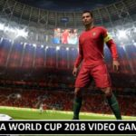 FIFA 18: Official World Cup Video Game, Details, Release Date and How To Download Free