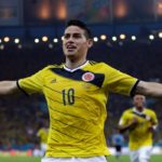 Colombia 1-0 Senegal: Santi Mina continue his hot scoring streak as Colombia qualify as group winners