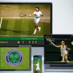 How To Watch Wimbledon 2018 Live Online Free From Anywhere