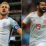 England vs Spain Live Stream UEFA Nations League Match