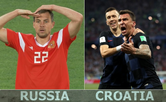 Russia Matches Live Stream Online England welcomes belgium to wembley in what promises to be an entertaining nations league fixture with both sides in decent form coming into this league a, group 2 fixture. russia matches live stream online