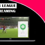 How To Watch Premier League 2018-19 Season Live Online From Anywhere In The World
