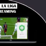 How To Watch Spanish La Liga 2018-19 Season Live Online From Anywhere In The World
