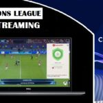 How To Watch UEFA Champions League 2018-19 Live Online From Anywhere In The World