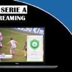 How To Watch Italian Serie A 2018-19 Season Live Online From Anywhere In The World