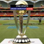 TV Channels Broadcasting Cricket World Cup 2019 Worldwide ?