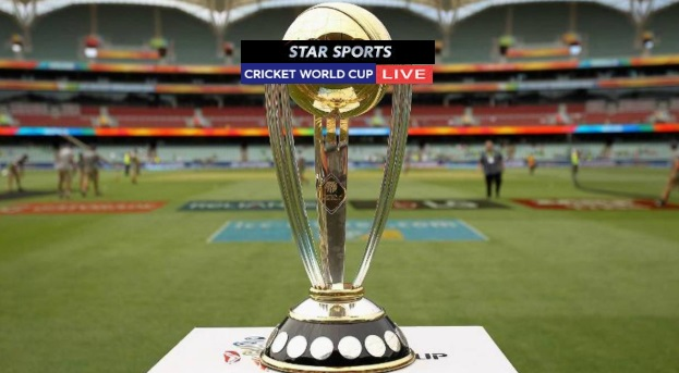 Watch Icc Cricket World Cup 2019 Live Streaming Online Free Malaysians from different walks of life join in a wide variety of sports for recreation as well as for competition. watch icc cricket world cup 2019 live