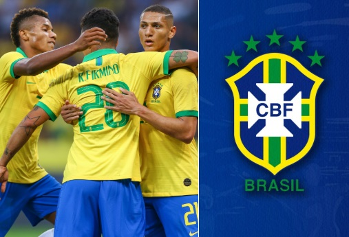 Brazil Matches Live Stream Complete overview of colombia vs venezuela (world cup qualification conmebol 1st round) including video replays, lineups, stats and fan opinion. brazil matches live stream