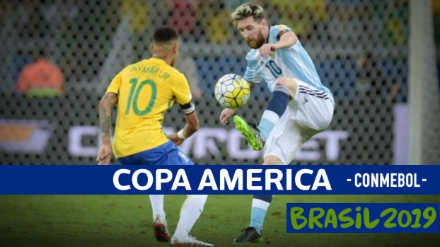 Argentina Matches Live Stream Online Check how to watch chile vs colombia live stream. argentina matches live stream online