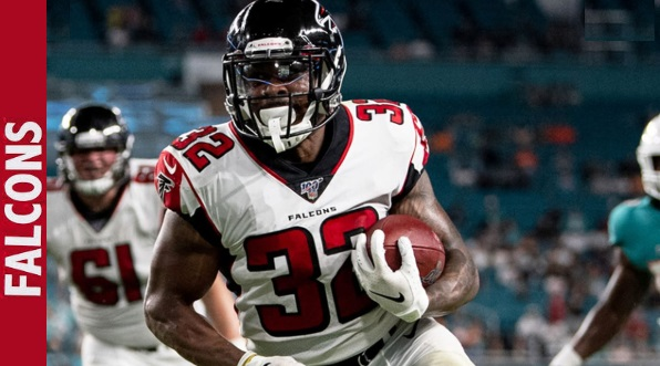 Atlanta Falcons Matches Live Stream How to watch nfl 2018 season live stream online: atlanta falcons matches live stream