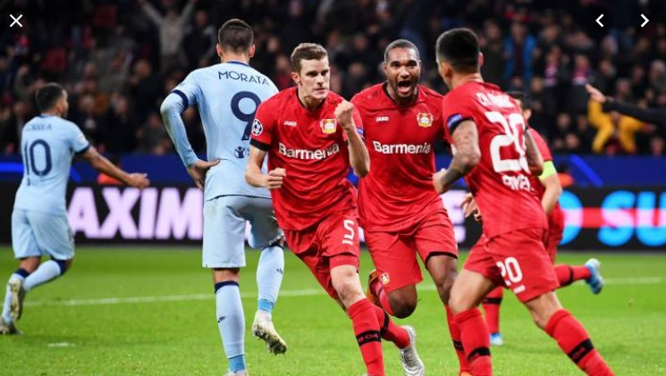 Bayer Leverkusen vs FC Koln Live Stream Premier League Match, Predictions and Betting Tips
