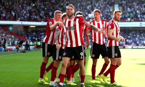 Aston Villa vs Sheffield United Live Stream Premier League Match, Predictions and Betting Tips