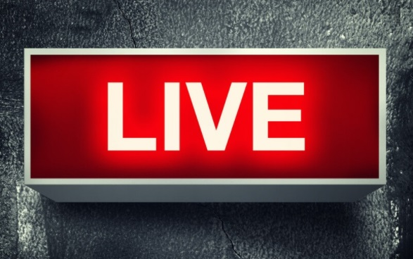 Watch Sports Live Stream Online